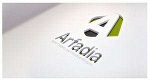 Arfadia Media Agency Jakarta