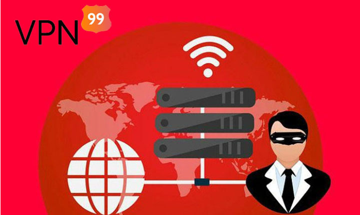 vpn99 review