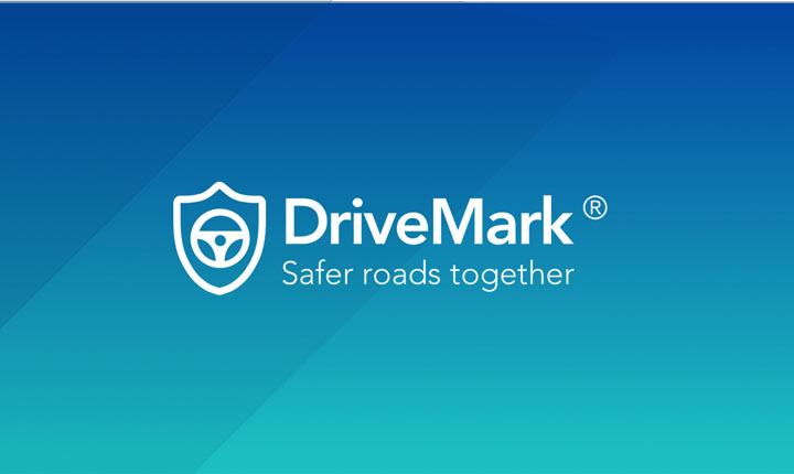 Aplikasi Driver Mobil Indonesia